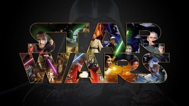star-wars-universe-01-650x366